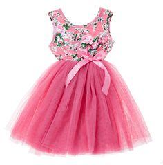 party dress Girls Dresses, Flower Girl Dresses, Party Dress, Wedding Dresses, Fashion, Dresses Of Girls, Bride Dresses, Moda, Bridal Gowns