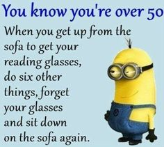 Super funny sayings jokes minions quotes 18 ideas Super Funny Quotes, Funny Quotes For Teens, Funny Quotes About Life, Cute Quotes, Funny Sayings, Funny Life, Life Sayings, Daily Funny, Badass Quotes