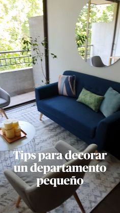 Living Room Plants, Boho Living Room, Living Room On A Budget, Paint Colors For Living Room, Small Living Rooms, Room Paint, Living Room Decor Curtains, Bohemian Living, Apartment Balcony Decorating