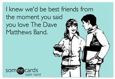 sooooo true ! @Kayla Hoyles @Susan @L Rod @Stephanie McCabe @Jenna McNeilly Ketteringham :)