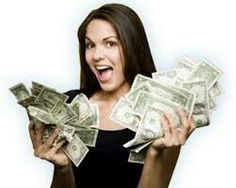 Easiest way to get payday loan image 7