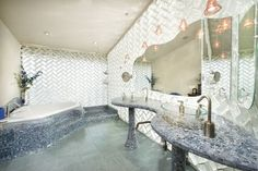 498 Best Deco ➁ 2 Interiors Design Architects Vision Esthetic