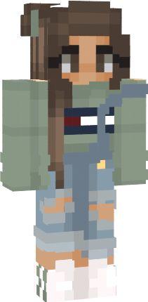 Annaaa Minecraft Profile NameMC Mc Pinterest Minecraft - Minecraft profile namemc