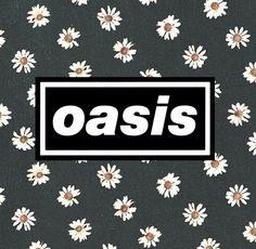 10 Best Oasis Wallpapers Images Oasis Geek Stuff Geek Things