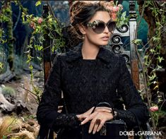 63edc9320673 28 Top Fake Dolce   Gabbana Sunglasses sale online images ...