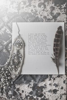 Fotografiboxen: a gift from a friend