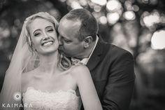 #weddingphotography #wedding #brideandgroom #romance #love #kaimara Bride Groom, Kai, Romance, Wedding Photography, Couple Photos, Couples, Romance Film, Couple Shots, Romances