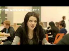 "New clip of ""Perfect Sisters"" - Georgie Henley, Abigail Breslin, Zoe Belkin, Jeffrey Ballard"