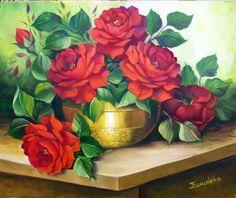 douglas frasquetti rosas - Recherche Google