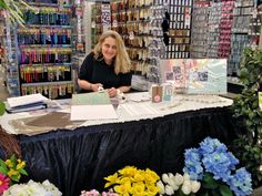 Open House, March 8th, 2014: Betsy Sammarco your Paper•ED- certified Instructor/Scrapbooking expert @ Michaels, Wilton, Connecticut. bsammarco@optimum.net