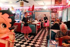 63 Diner in Columbia MO - Startpage Picture Search