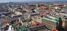 Daily Costs To Visit Vienna, Austria | City Price Guide