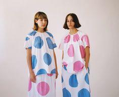 Cold Shoulder Dress, Bar, How To Wear, Color, Dresses, Design, Fashion, Vestidos, Moda