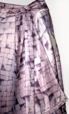 Rose Capa Rock in rosa    #OUTLETMODE, #Designeroutlet, #Outlet, #MODE , #Röcke, #miss50percent, - #DESIGNERMODE GÜNSTIG ONLINE alles immer 50% reduziert
