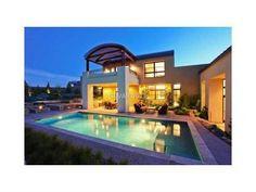 #Pool #Las Vegas 11 Morning Sky Ln, Las Vegas, NV 89135