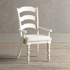 Dalton Arm Chairs (Set of 2)