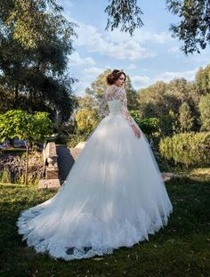 The Romantic collection is a stunning collection of wedding dresses for the elegant bride. Contact The Bridal House to book your fitting. Elegant Bride, Mermaid Wedding, Romantic, Bridal, Wedding Dresses, Rose, Collection, Fashion, Bride Dresses