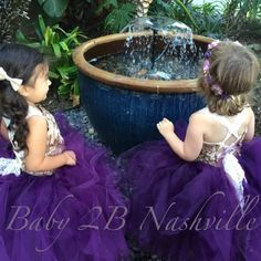 Items similar to Plum Dress Tulle Dress Tutu Dress Vintage Dress Gold Dress Flower Girl Dress Wedding Dress Baby Dress Toddler Tutu Dress Girls Dress on Etsy Toddler Girl Dresses, Little Girl Dresses, Girls Dresses, Toddler Tutu, Plum Flower Girl Dresses, Flower Girls, Tulle Dress, Gold Dress, New Baby Dress