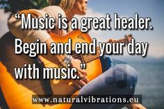 Music Love, Music Is Life, Then Sings My Soul, Powerpoint Presentations, Heart Songs, All About Music, Music Heals, Self Discovery, Healer