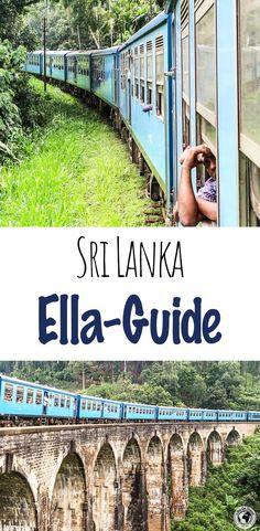 hotel outdoor Die besten Tipps fr Ella in Sri Lank - hotel Sri Lanka Surf, Ella Sri Lanka, Adam's Peak Sri Lanka, Pray For Sri Lanka, Sri Lanka Honeymoon, Places To Travel, Travel Destinations, Sri Lanka Holidays, Tolle Hotels