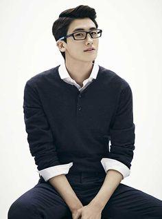 asian fashion style men - Pesquisa Google More