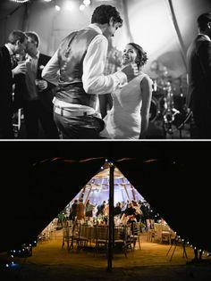 A Hippy Chic Teepee Farm Wedding Tipi Wedding, Farm Wedding, Church Ceremony, Reception, Creative Wedding Photography, Hippie Chic, Pretty Pictures, London, Concert