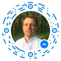 Uzdrowiciel Mariusz Bryk  https://www.facebook.com/uzdrowiciel.mariuszbryk