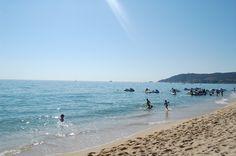 L'amore a Saint Tropez  L'amore a Saint Tropez  http://www.piccolini.it/post/564/l-amore-a-saint-tropez/