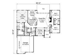 L Shaped Floor Plans Plans Design Stylish 4 Bedroom