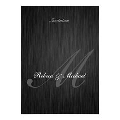 ShoppingElegant Black Wedding InvitationWe provide you all shopping site and all informations in our go to store link. You will see low prices on