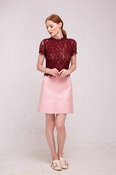 2018 spring high waist Skrit  womenfashion  buy  skirt  fashionskirt   springskirt   bc06317f8