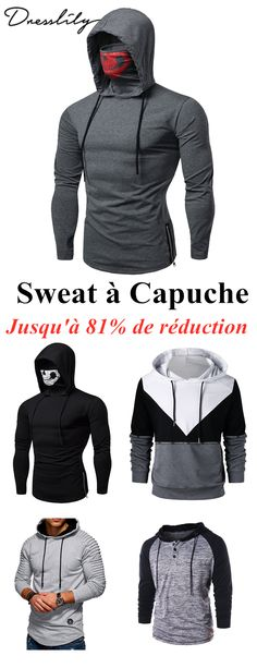 sweat nike homme blanche OFF 51% vetement et chaussure nike