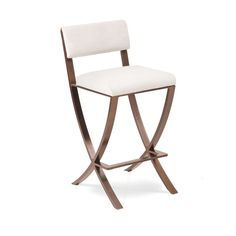 Shop the Naples Bar Stool by Charleston Forge at Furnitureland South, the World's Largest Furniture Store and North Carolina's Premiere Furniture Showroom. Iron Furniture, Furniture Market, Furniture Showroom, Large Furniture, Furniture Sale, Kitchen Furniture, Kitchen Stools, Counter Stools, Bar Stools