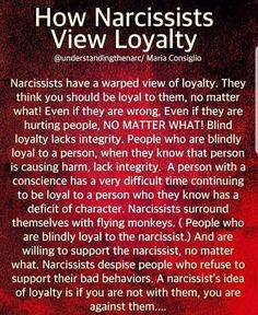 There has never been a more toxic union than when an empath loves a narcissist. If you're an empath and you've fallen in love with a narcissist then be warn Narcissistic People, Narcissistic Mother, Narcissistic Behavior, Narcissistic Abuse Recovery, Narcissistic Personality Disorder, Narcissistic Sociopath, Relationship With A Narcissist, Toxic Relationships, One Sided Relationship Quotes