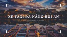thuê xe hội an đi đà nẵng giá rẻ nhất Hoi An, Da Nang, Taxi