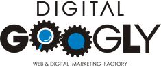 Digital Googly is a web design company in kolkata provides top quality website design, SEO services & web development in Kolkata. They are one of the most Trusted Digital Marketing Agency in Kolkata; expert in seo, smo, content marketing & ppc. Content Marketing, Digital Marketing, Web Development Company, Web Design Company, Seo Services, Search Engine Optimization, Kolkata, Improve Yourself, Website