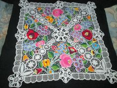 Electronics, Cars, Fashion, Collectibles, Coupons and Hungarian Embroidery, Crochet Doilies, Folklore, Hungary, Runners, Macrame, Projects To Try, China, Quilts