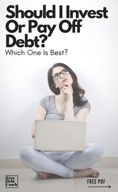 Build Credit, Get Out Of Debt, Early Retirement, Dave Ramsey, Debt Payoff, Budgeting Tips, Student Loans, Money Matters, Financial Planning