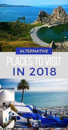 paradise hotel sverige 2018 milf solo