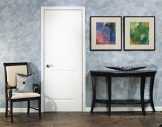 Carrara | Lynden Door, Inc.