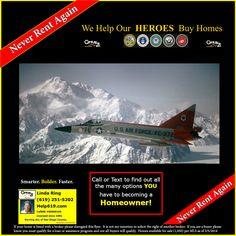 #luxury #home #design #beautiful #military #motivation #love