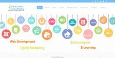 Web Designing Tips ---> http://goo.gl/oJ8QyZ