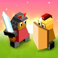 Turn Based Strategy, Civil Construction, Online Battle, Last Battle, Building An Empire, Strategy Games, Best Sites, Matching Games, Mobile Game