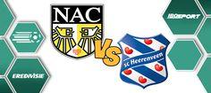 Prediksi Skor NAC Breda vs Heerenveen 14 Desember 2014, Head To Head : 23/02/2014 SC Heerenveen 0-0 NAC Breda 11/08/2013 NAC Breda 0-2 SC Heerenveen