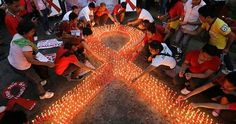 World AIDS day activities ideas and Facts about HIV/AIDS