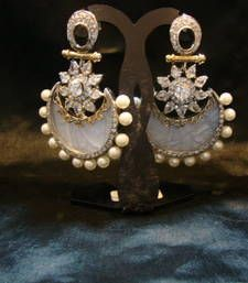 chaahat fashion jewellery - Design no. 1.299....Rs. 2800
