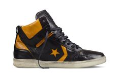 Converse John Varvatos Weapon 86