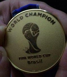WM-Ticker : Fußball-Weltmeisterschaft 2014 Halbfinale im News-Ticker - Nachrichten Sport - Fußball - WM 2014 - DIE WELT