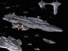 Rabel fleet