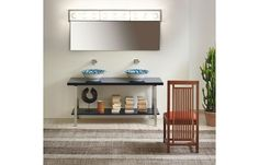 www.it it product-gallery Interior S, Showroom, Shelves, Lifestyle, Bathroom, Gallery, Design, Home Decor, Trendy Tree
